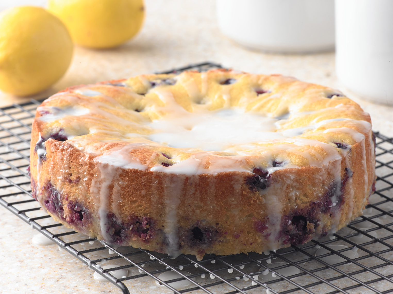 3382LemonBlueberryCake0504UPLOAD