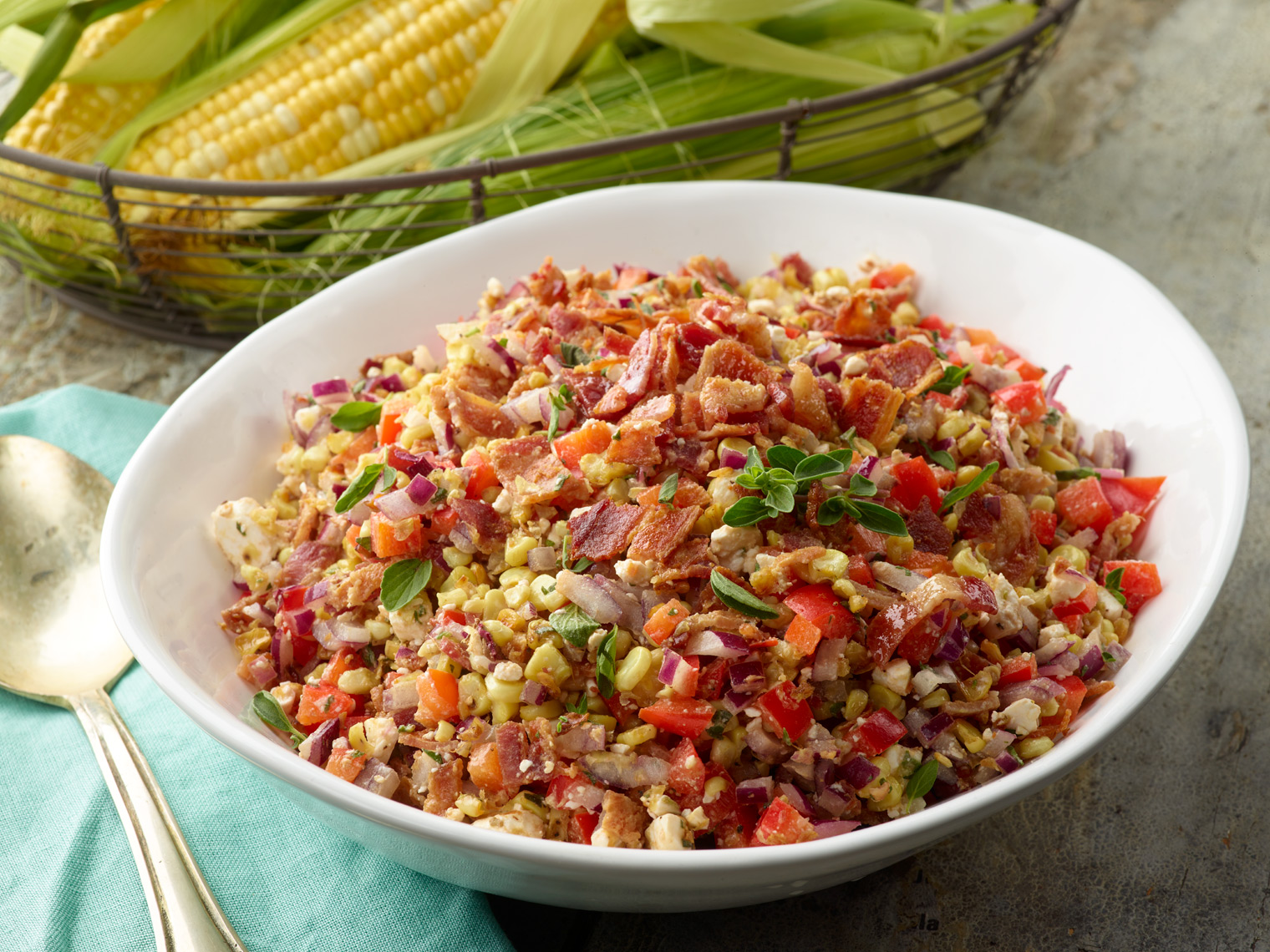 BaconCornSalad10311-copy