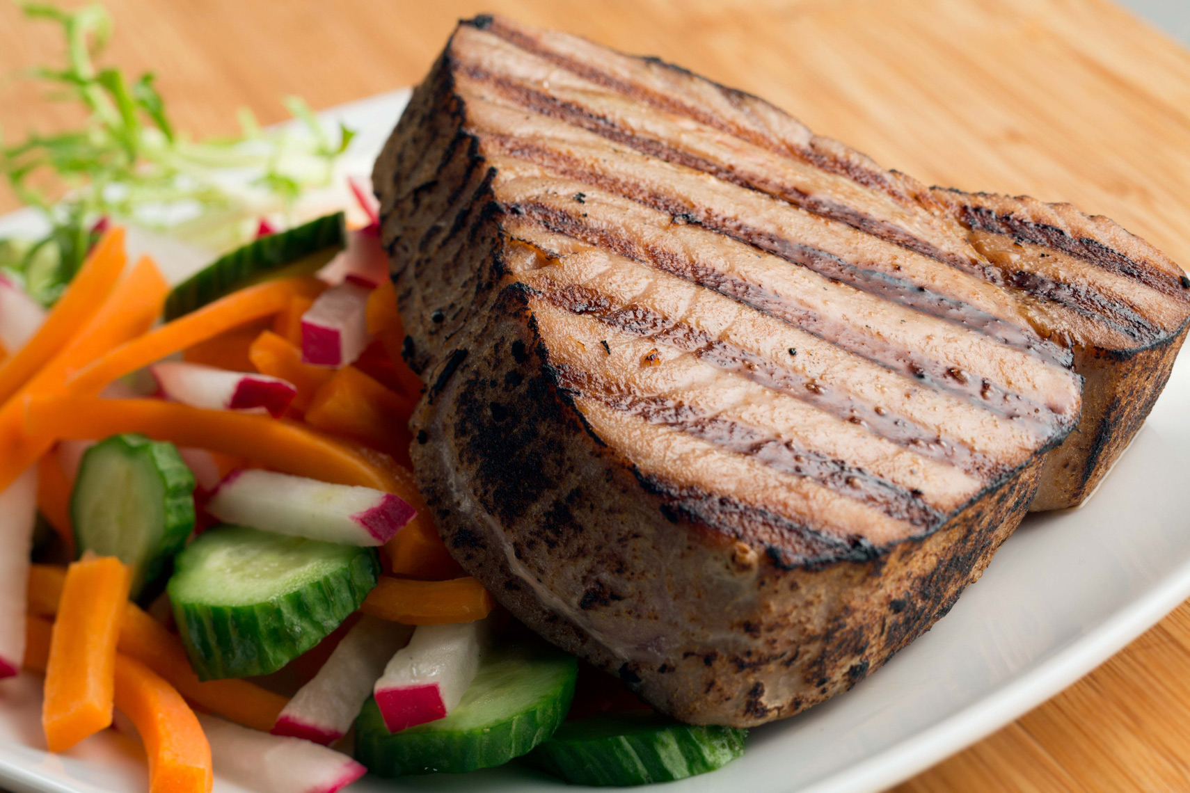 GrilledTunaSteak-copy