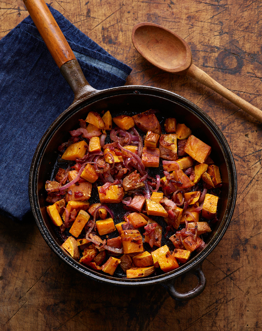RoastedSweetPotatoesBacon11865-copy